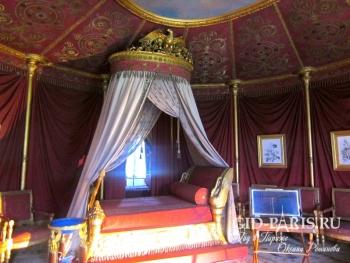 Malmezon dvorez Josefini 15
