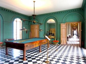 Malmezon dvorez Josefini 3