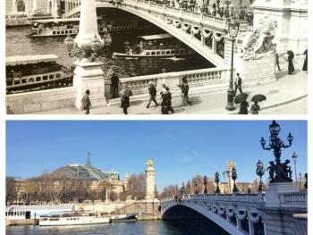 Most Aleksandra 3_