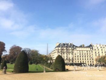 Дом инвалидов Париж экскурсия 4ч