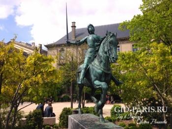 Reims s1 13