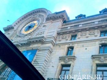 ekskursii-v-parizhe-na-avtomobile 1