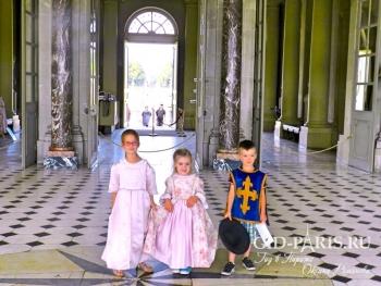 parizh-dlya-detej_5