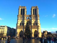 «История Парижа»