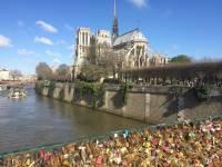 «Весь Париж»