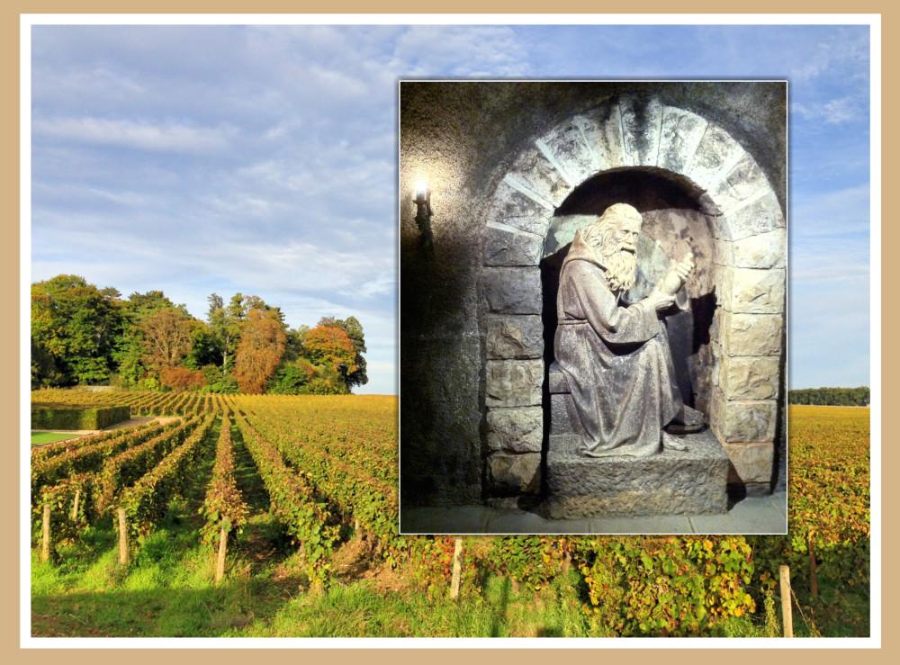 Burgundiya ekskursiya